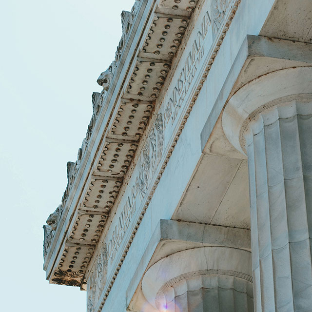 legislative-updates-hero-mobile