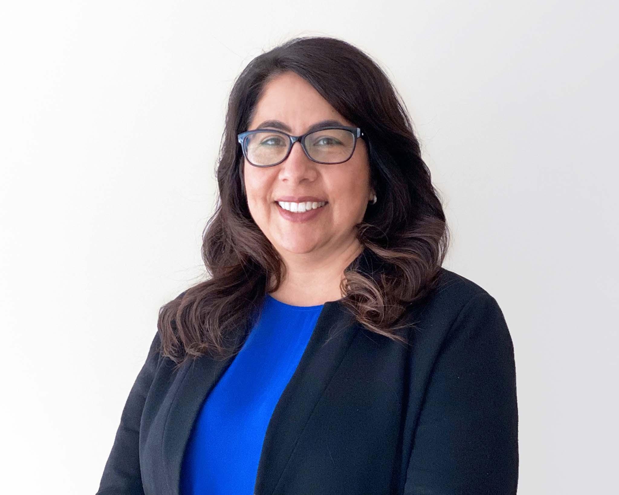 Ann Marie Estrada