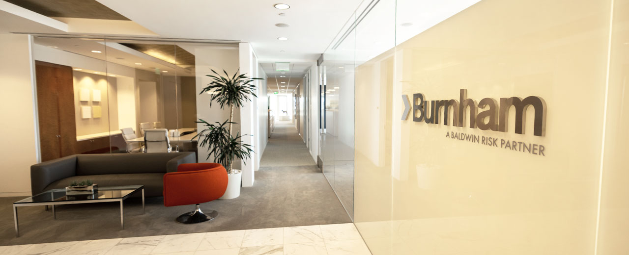 Burnham_Benefits_Press_ews